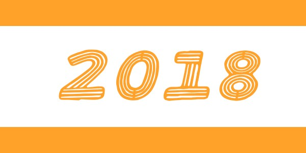 Sinh năm 2018 hợp với màu nào, mệnh nào?